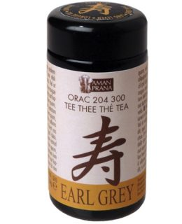 Kotobuki Earl Grey Thee