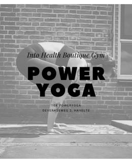 power yoga10