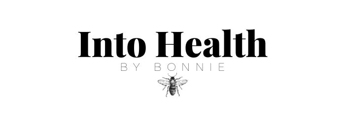 Into Health